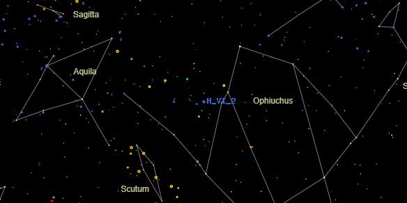 H VI 2 在天空地圖上
