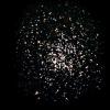 M11 / NGC6705 Wild Duck Cluster