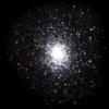 M19 / NGC6273