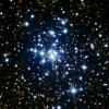 M21 / NGC6531
