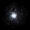 M28 / NGC6626