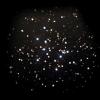 M29 / NGC6913