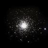 M30 / NGC7099