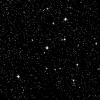 M39 / NGC7092