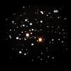 M41 / NGC2287