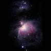 M42 / NGC1976 Orion Nebula
