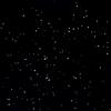 M44 / NGC2632 Praesepe Cluster