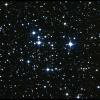 M47 / NGC2422