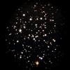 M50 / NGC2323