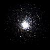 M62 / NGC6266