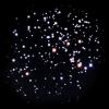 M67 / NGC2682